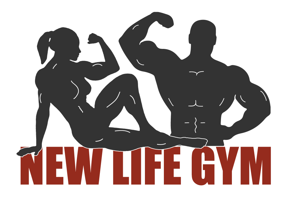 NewLifeGym